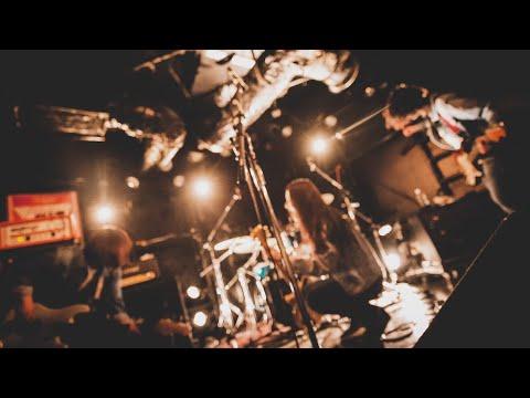 Bray me - 「雨フレバ虹」 Live ver.