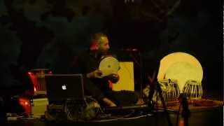 Jon Sterckx - Jon Sterckx - Rack - It