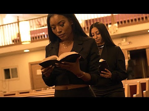 Philthy Rich - Pray 4 My Enemies (feat. Lil Pete & Prezi) (Official Video)