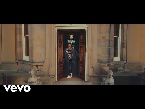 Tom Zanetti - Make It Look Good (Official Video) ft. Preditah