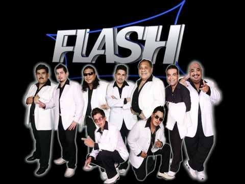 flash la sampuesan la toka el pollo flashhh