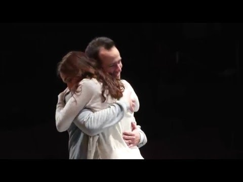 2016 Humana Festival First Look: Residence by Laura Jacqmin