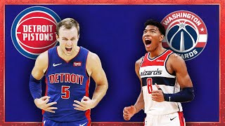 Every NBA Team's Most Surprising Player (So Far)