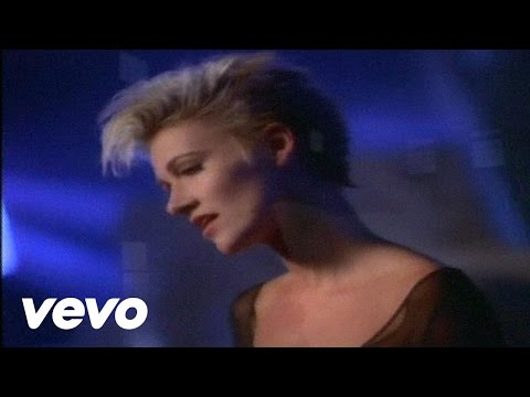 Baixar Roxette - It Must Have Been Love