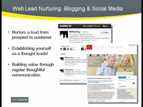 Social Media Marketing - Social Media Marketing Tips