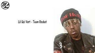 lil-uzi-vert-team-rocket-lyrics.jpg