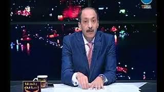 خالد علوان يطالب رئيس الوزراء بالرقابة على أصحاب المعاشات العسكرية ...