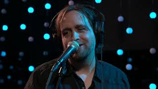 Hayes Carll - Full Performance (Live on KEXP)
