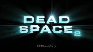 Dead Space 2 Debut Trailer [HD]