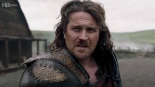 Phim Ác Quỷ Lộng Hành  Trở Về Thủ Địa 06   Beowulf  Return To The Shieldlands 2016 HD   VietSub 4
