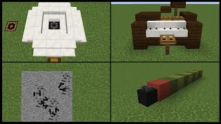 10 Creative Uses for Dragon Heads in Minecraft