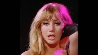 Helen Mirren, Young & Nasty