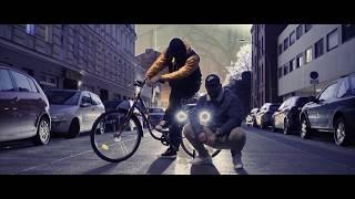 Boysindahood - WOZU [Official HD Video]