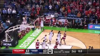 Basketball's Top 100 Plays of the Past 10 Years