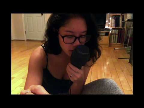 On my mind // Jorja Smith x Preditah (cover by Drea)