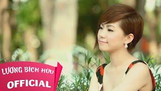 EM YÊU ANH (#EYA) | LƯƠNG BÍCH HỮU | OFFICIAL MUSIC VIDEO