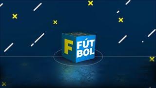 🔴 F DE FÚTBOL Dominical   Emelec puntero y Barcelona SC sigue como escolta