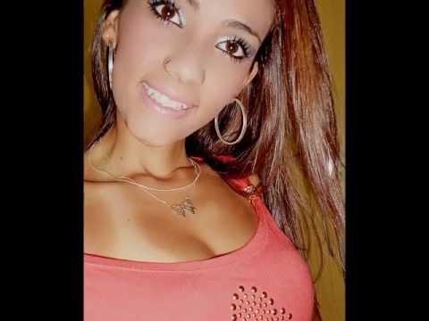 Baixar Mc Maiquinho - Coisa Linda ( Fran Bordin )