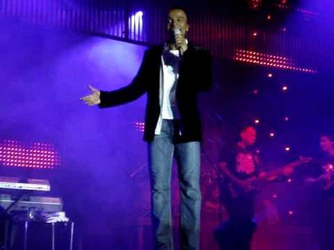 Baixar Alexandre Pires canta que se chama amor
