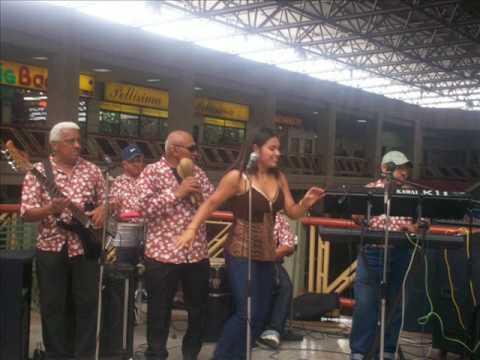 son latino la execelencia en música bailable zuliana