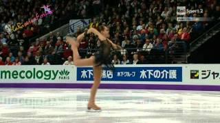 アデリーナ・ソトニコワ10