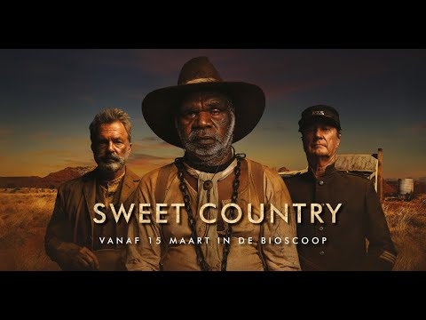 Sweet Country'
