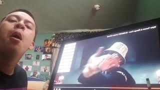 Myke Towers & Ñengo Flow - BURBERRY (Video Oficial)🔥🔥🔥🔥😊
