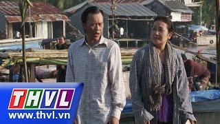 THVL | Hương quê - Tập 4