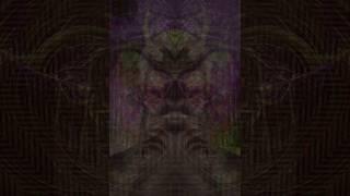 Succubus II Binaural Summoning Succubus Beat w/ Voice Chants