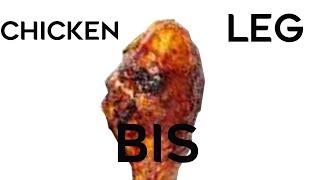 Chicken Leg Bis