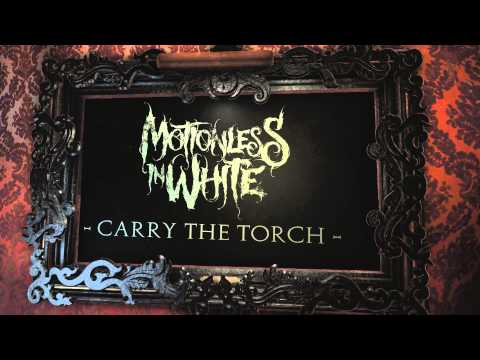 Baixar Motionless In White - Carry The Torch (Album Stream)