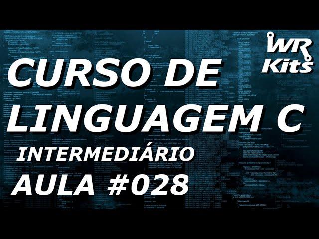 PONTEIROS, ENCONTRANDO PROBLEMAS | Linguagem C #028
