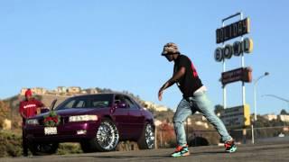 Chonkie & Carter TURF FEINZ Holiday Bowl | YAK FILMS
