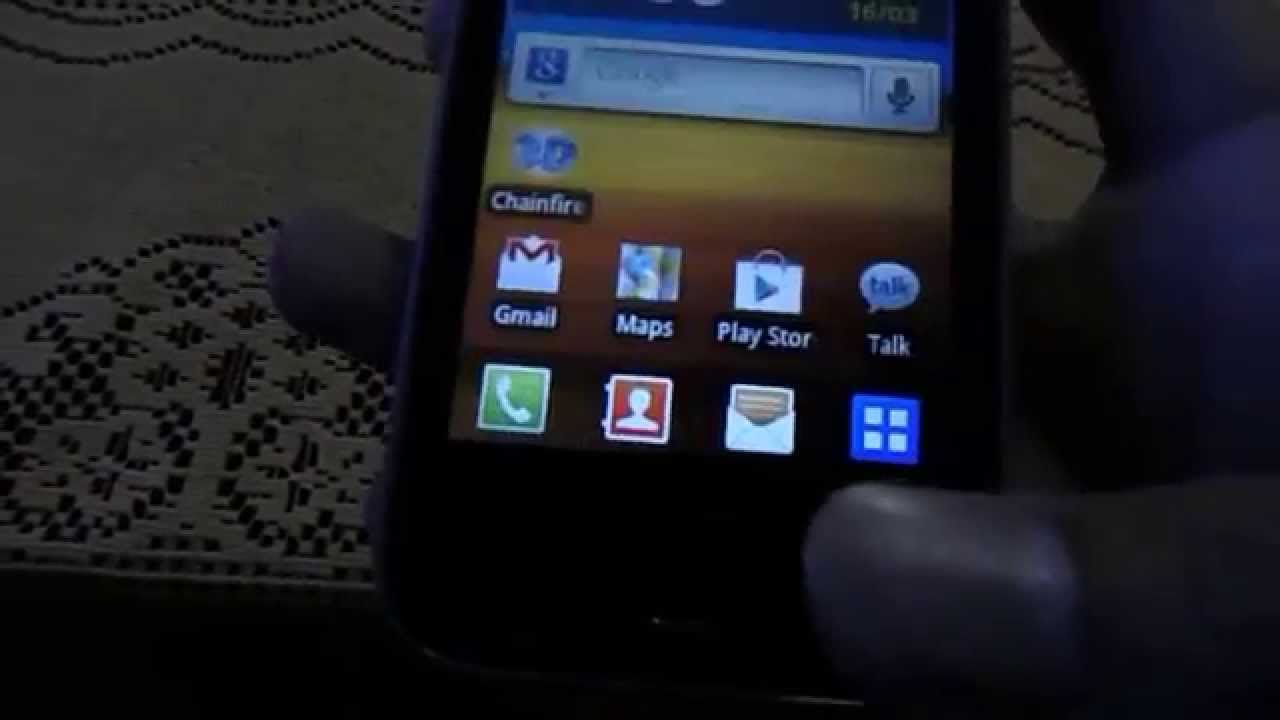 Download whatsapp for android gt-s5360