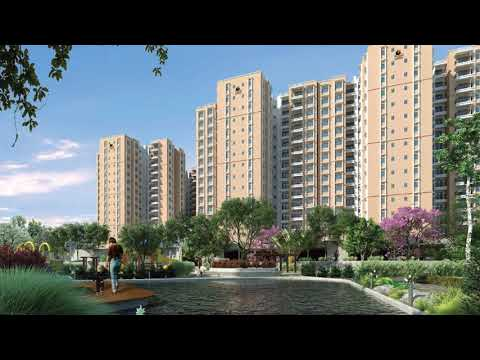 Prestige Primerose Hills Apartments Kanakapura