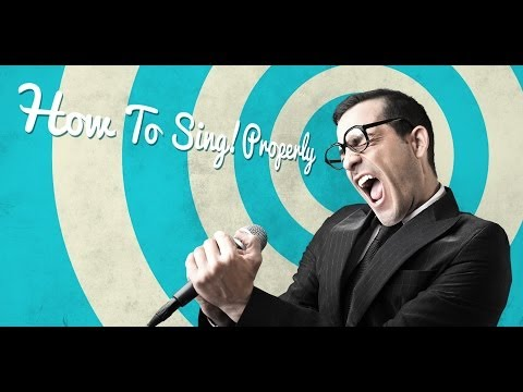 Baixar How to Sing! Like a Star