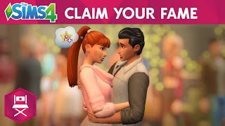 Get Famous Launch Trailer preview image