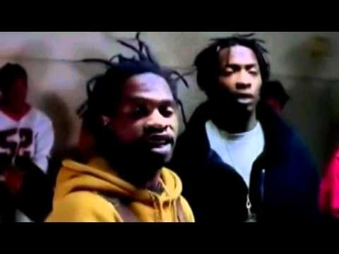 Lost Boyz - Renee (Original Street Version Produced by Cooler Ruler Divine)