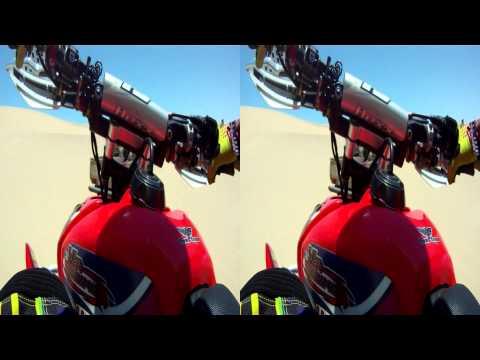 3D Fun Sports - Part 3
