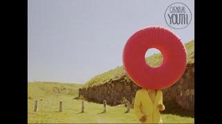 "Carnival Youth - ""Kilometriem tālu"" [Official Music Video]"