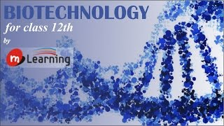 Biotechnology 01