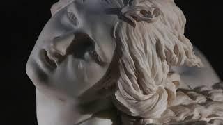 Sky Arte - Galleria Borghese