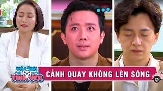 Ngô Kiến Huy 'THÁCH ĐẤU' Trấn Thành, Ốc Thanh Vân, Sam trong cuộc thi 'HÒ HƠI' nghẹt thở
