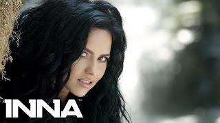 INNA | Caliente | Video Teaser
