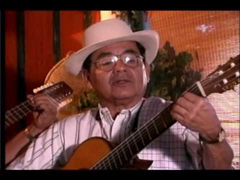 Me Llevarás en tí -Silva y Villalba- (Música Colombiana)