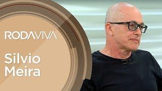 Roda Viva | Silvio Meira