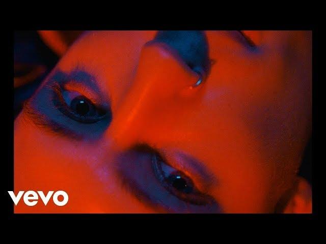 «My My My!» de Troye Sivan: un nouvel extrait où la libération et l'amour triomphent