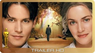 Deutscher Trailer #1 HD
