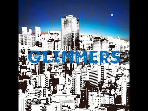 MORATORIUM 1st EP「GLIMMERS」ダイジェスト