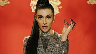 Qveen Herby - BDE